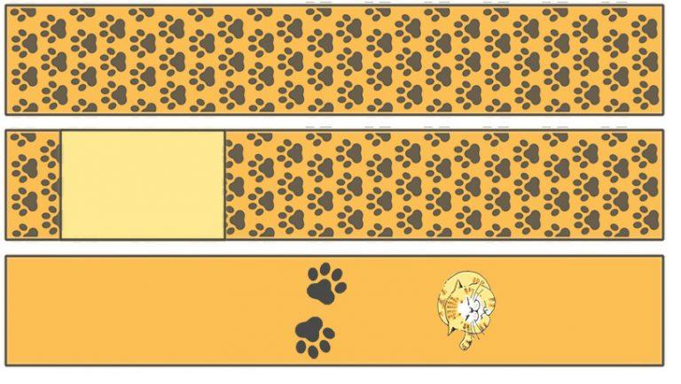 柄の付き方による帯の種類アイキャッチ