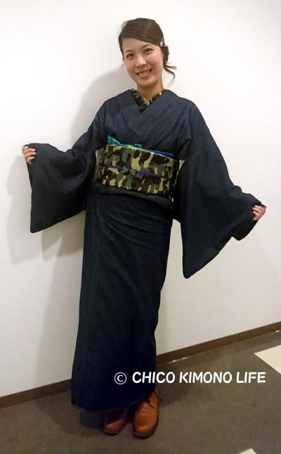 chico-kimono-life1