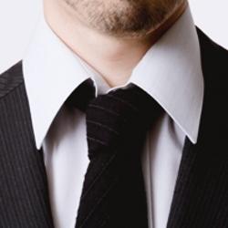 内職の口コミ・ネクタイのタグ縫製