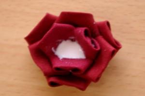 花芯貼り付けボンドセット
