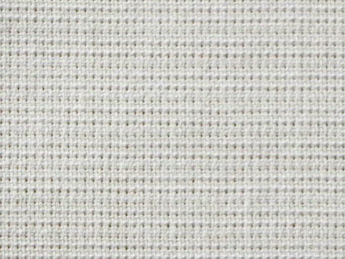 夏の帯芯ドビー織タイプ