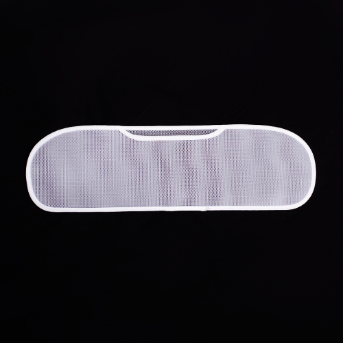 帯板・メッシュタイプ