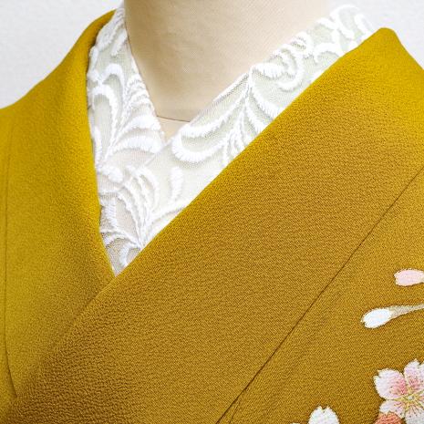 着物の半衿の通販・販売